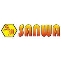 Sanwa Faucets