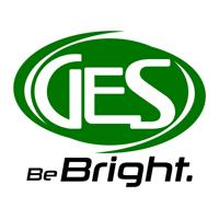Ges Be Bright