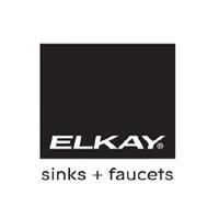 Elkay Sinks & Faucets