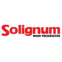 Solignum Wood Preservative