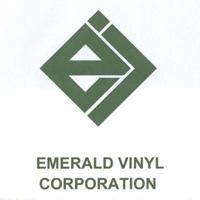 Emerald Vinyl Corporation