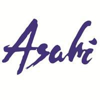 Asahi Appliances