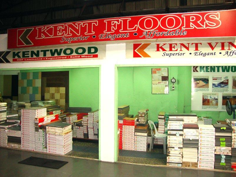 Evergreen Mfg Kent Mc Home Depot