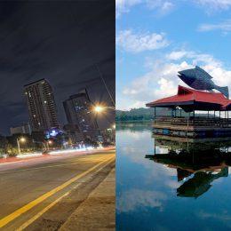 Good News: Drive from Manila to Mindanao – Soon