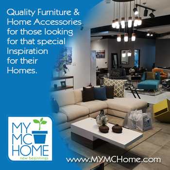 Shop for Homebuilding and Construction Materials at MC Home